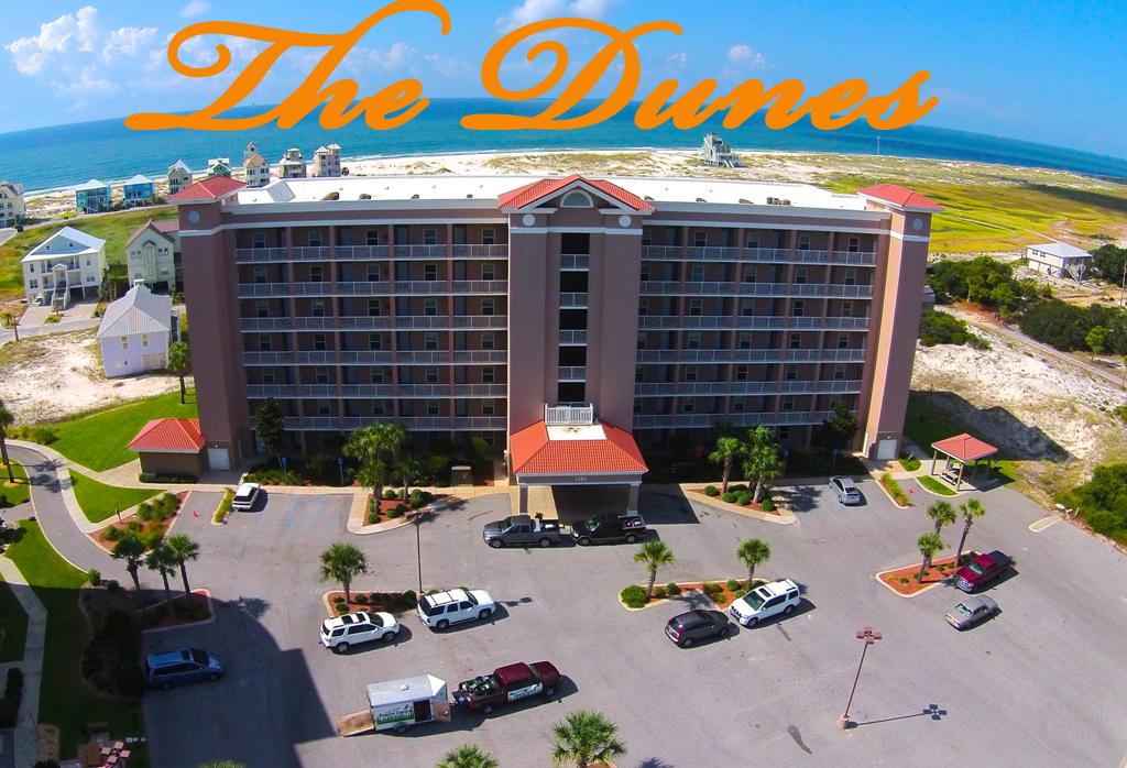 The Dunes Condo 308 Two Bedrooms Bath 244 900