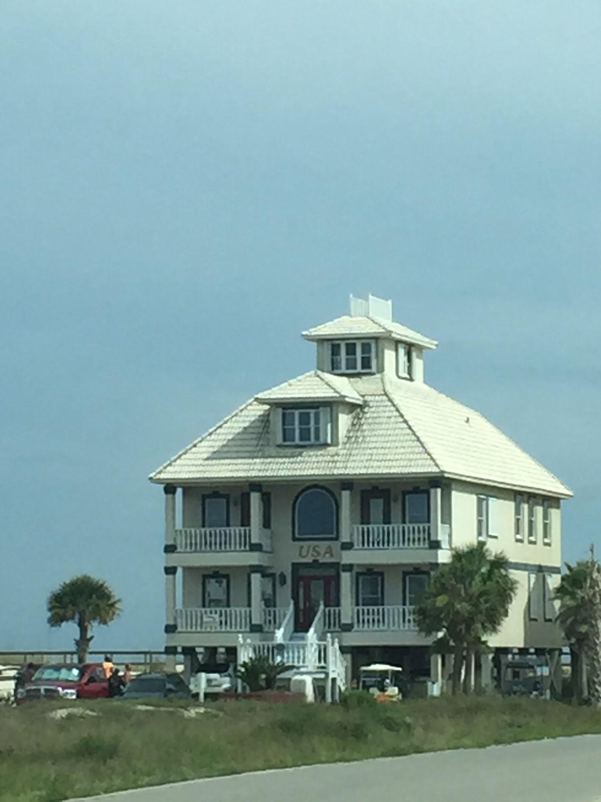 Fort Morgan Alabama Beach Houses For Sale